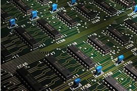 新的多核德州仪器(TI)的DSP提高可扩展性