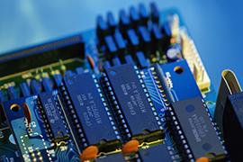 ABB通过收购Tropos网络扩展通信系统