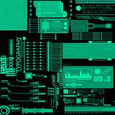 PCB设计/抄板